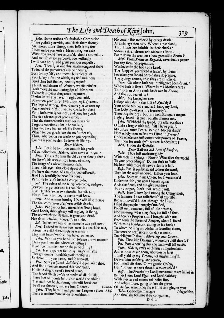 Image of Third Folio (New South Wales), page 344