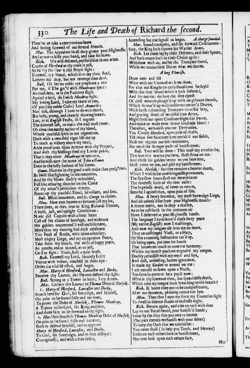Image of Third Folio (New South Wales), page 355