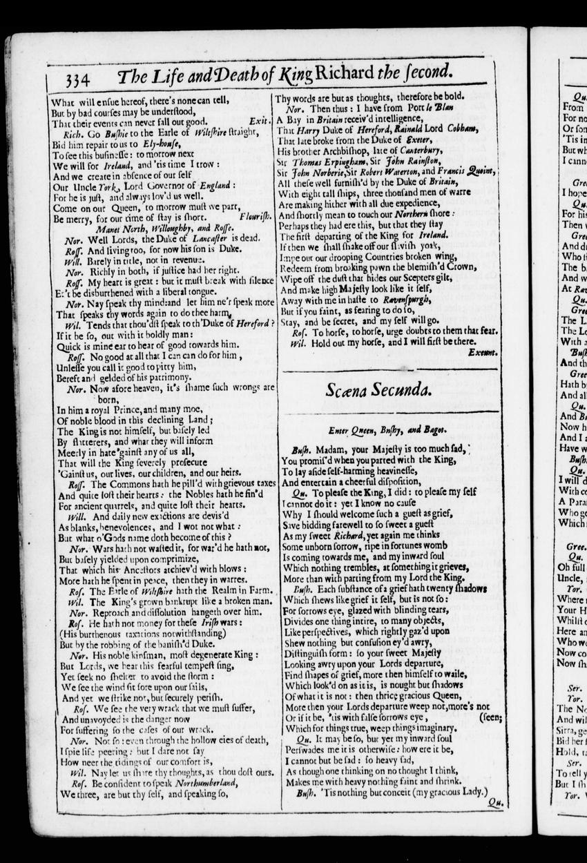 Image of Third Folio (New South Wales), page 359