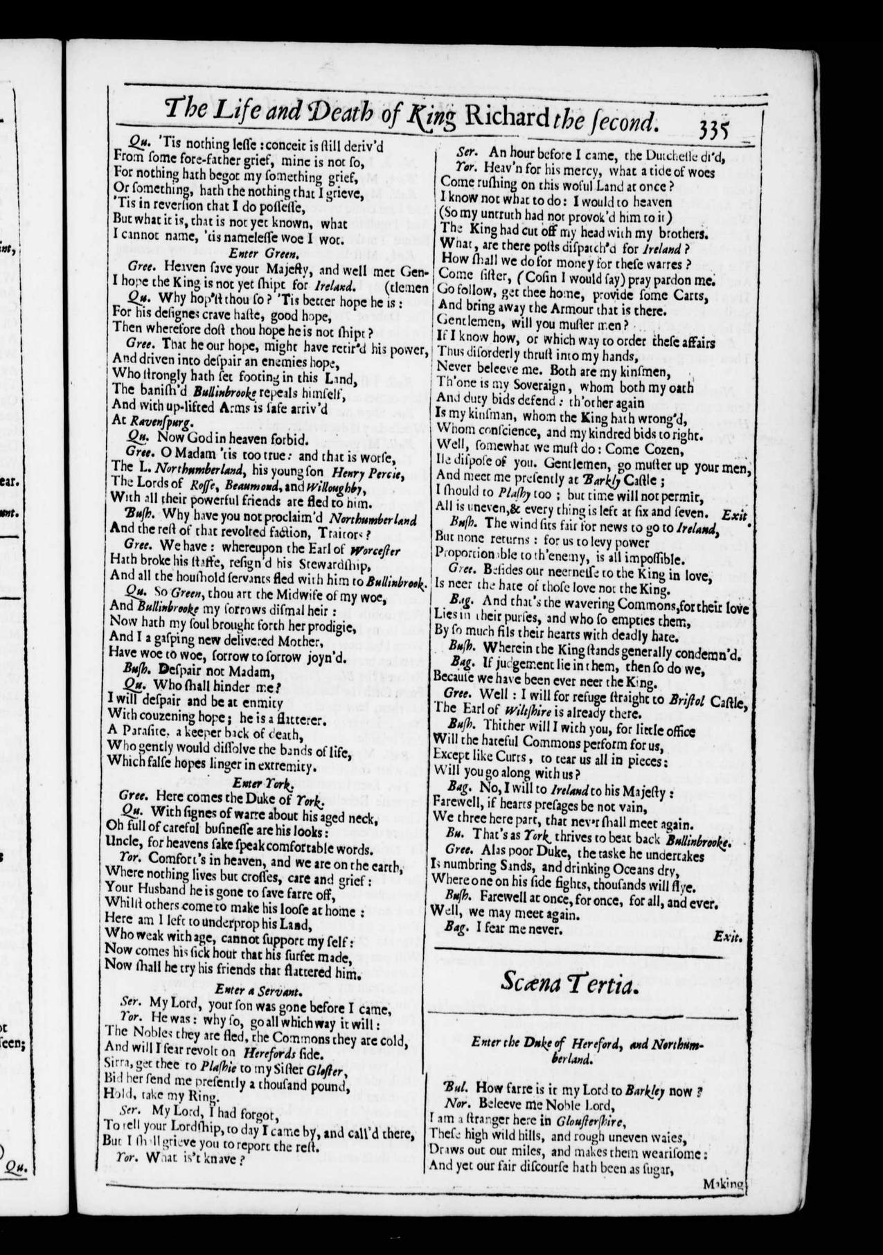 Image of Third Folio (New South Wales), page 360