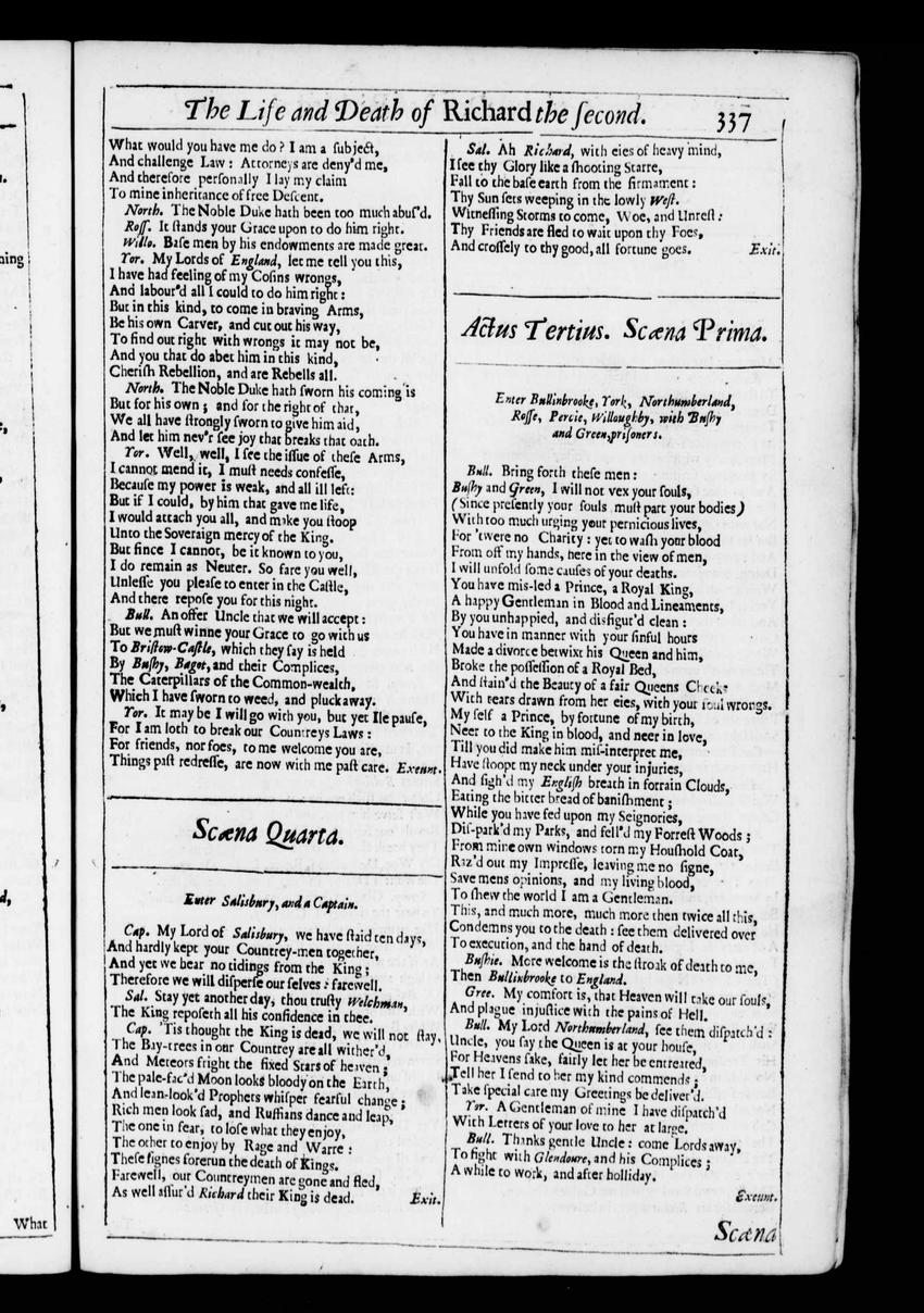Image of Third Folio (New South Wales), page 362