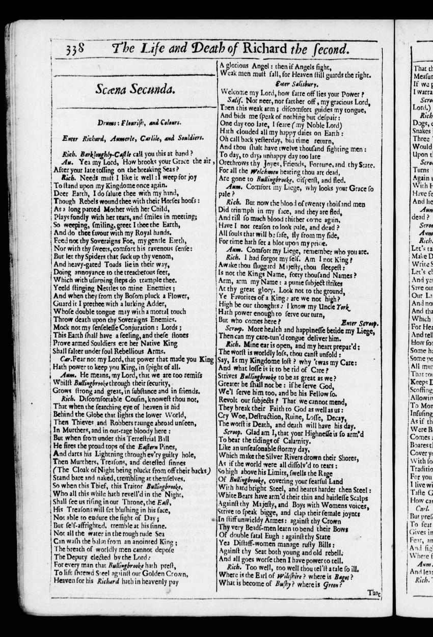 Image of Third Folio (New South Wales), page 363
