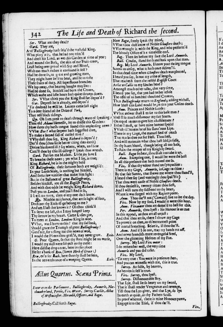 Image of Third Folio (New South Wales), page 367
