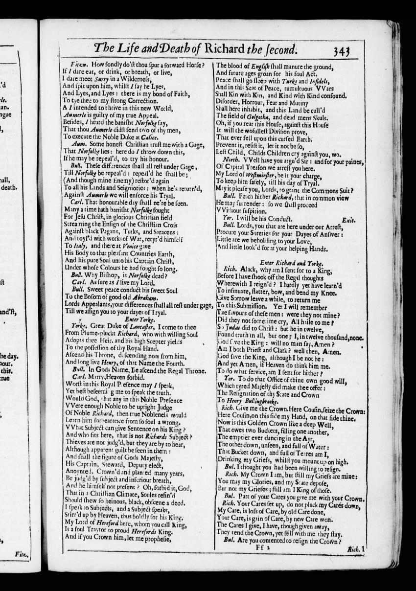 Image of Third Folio (New South Wales), page 368
