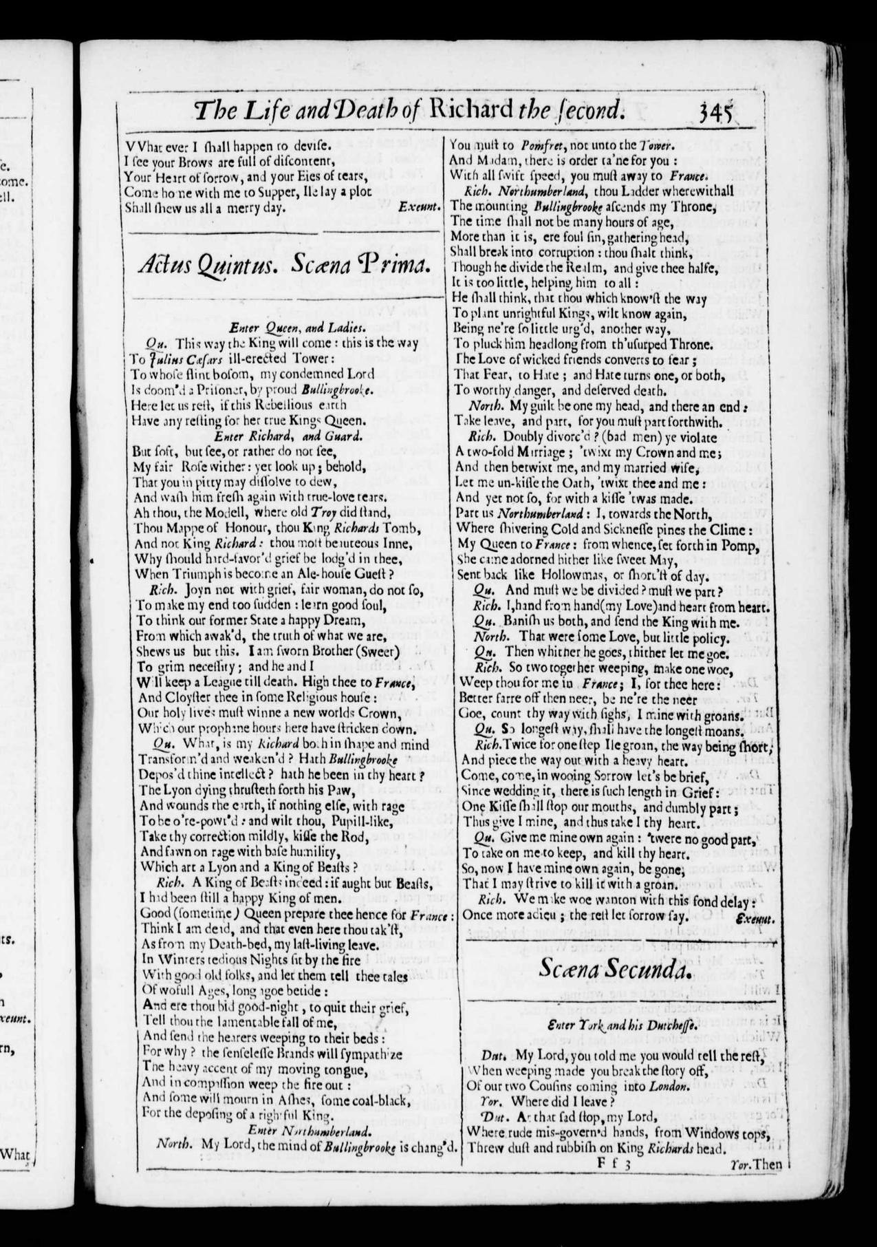 Image of Third Folio (New South Wales), page 370