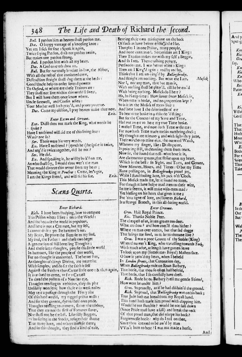 Image of Third Folio (New South Wales), page 373