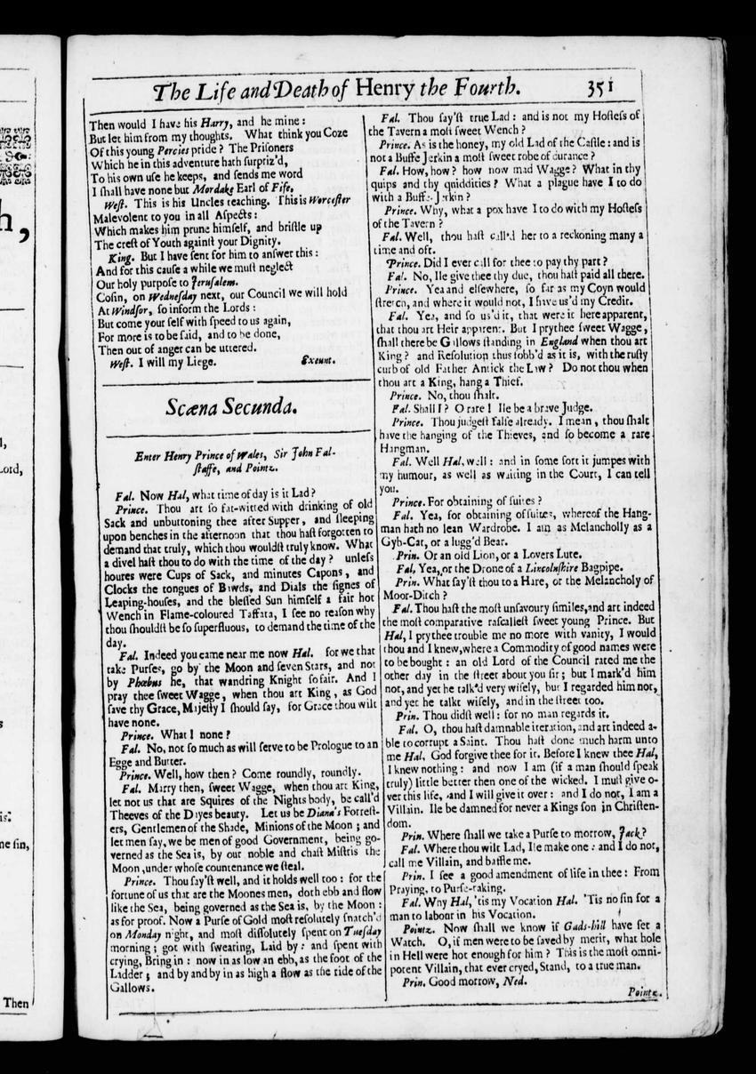 Image of Third Folio (New South Wales), page 376