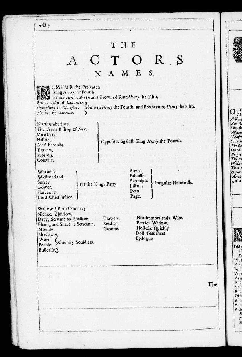 Image of Third Folio (New South Wales), page 429