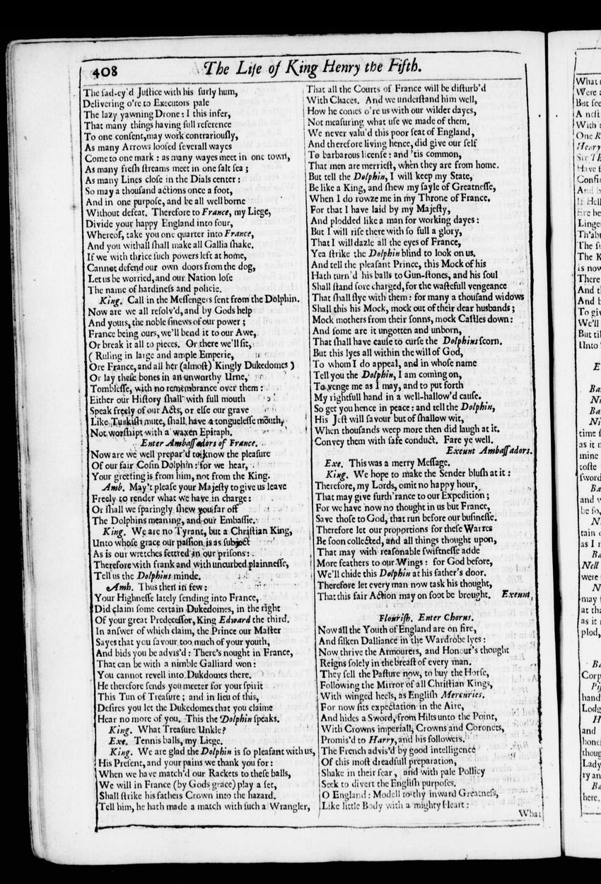 Image of Third Folio (New South Wales), page 433
