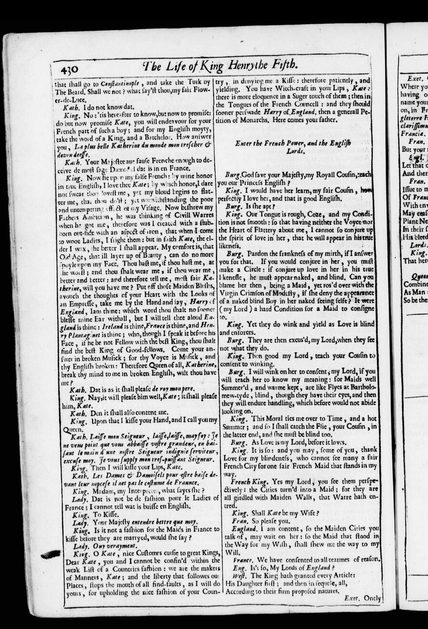 Image of Third Folio (New South Wales), page 455