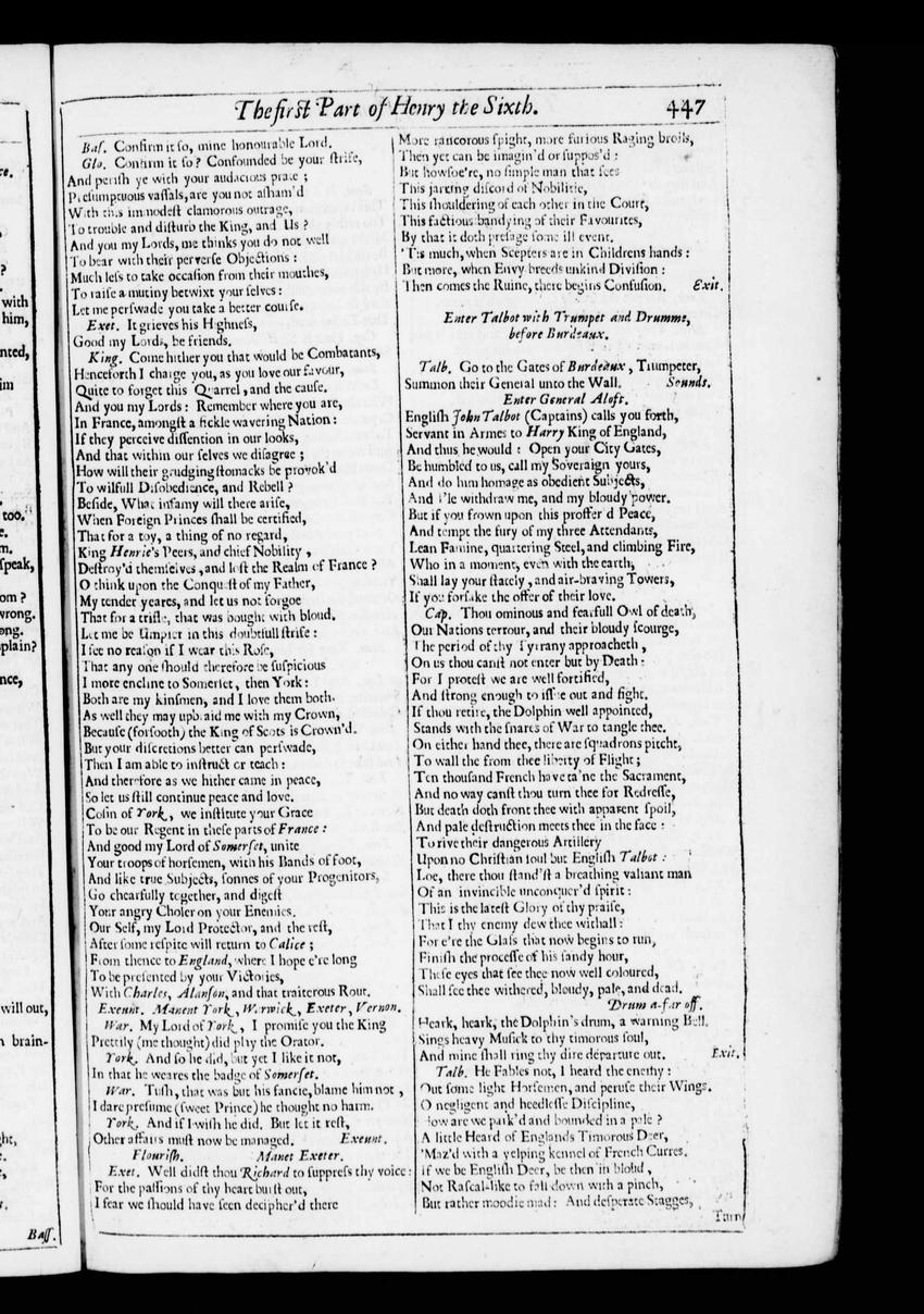 Image of Third Folio (New South Wales), page 472
