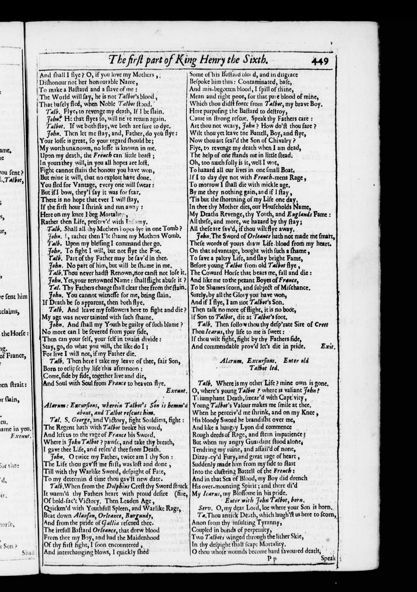 Image of Third Folio (New South Wales), page 474