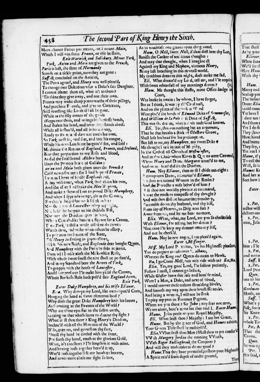 Image of Third Folio (New South Wales), page 483