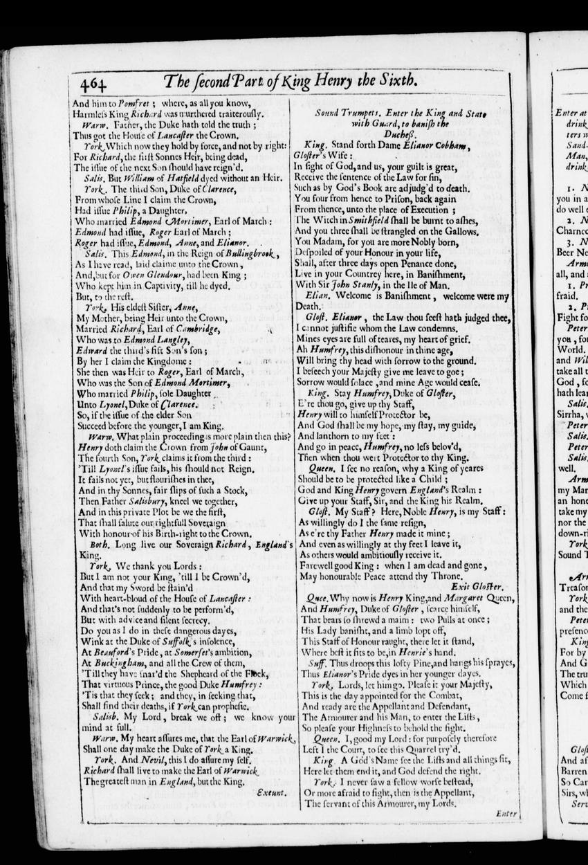 Image of Third Folio (New South Wales), page 489