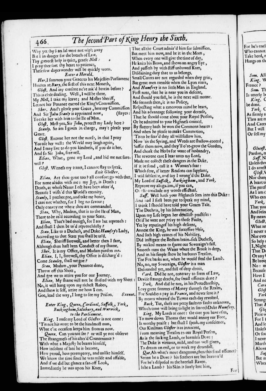 Image of Third Folio (New South Wales), page 491