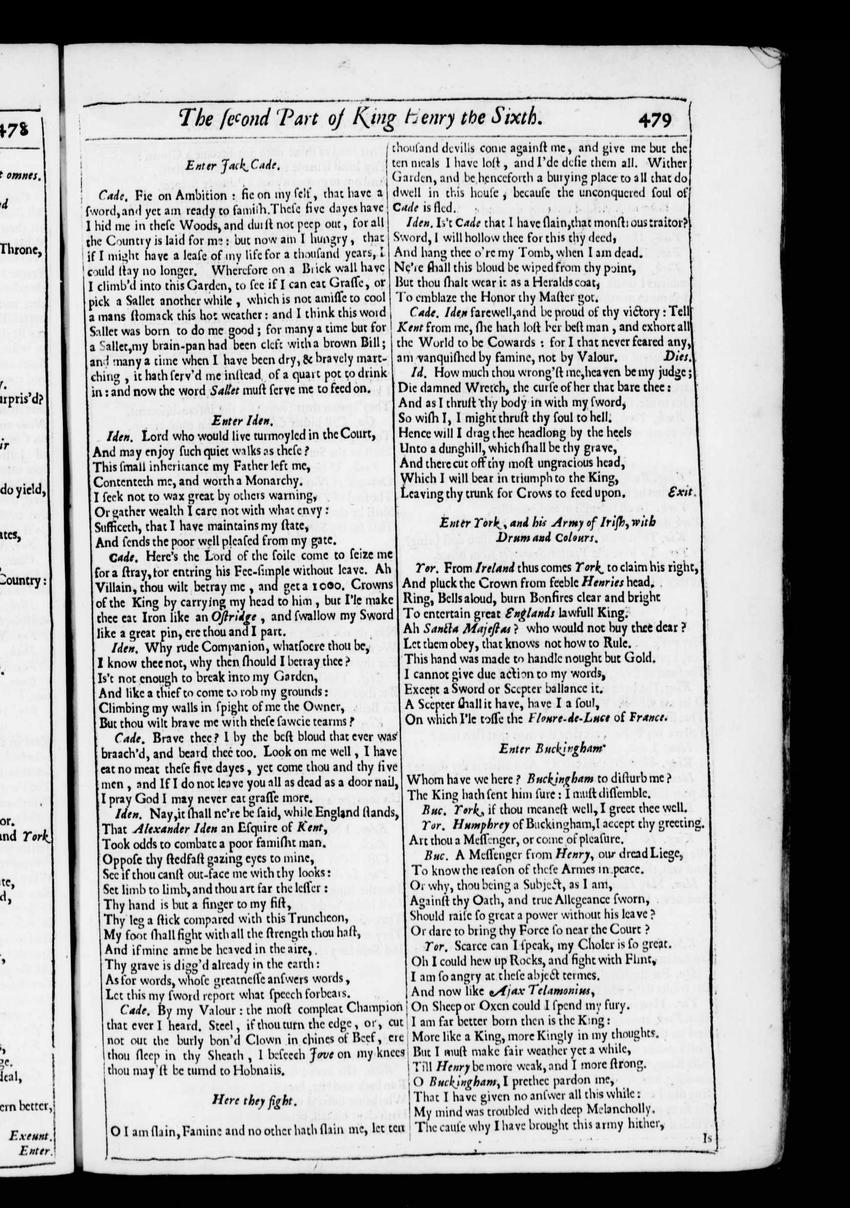 Image of Third Folio (New South Wales), page 504