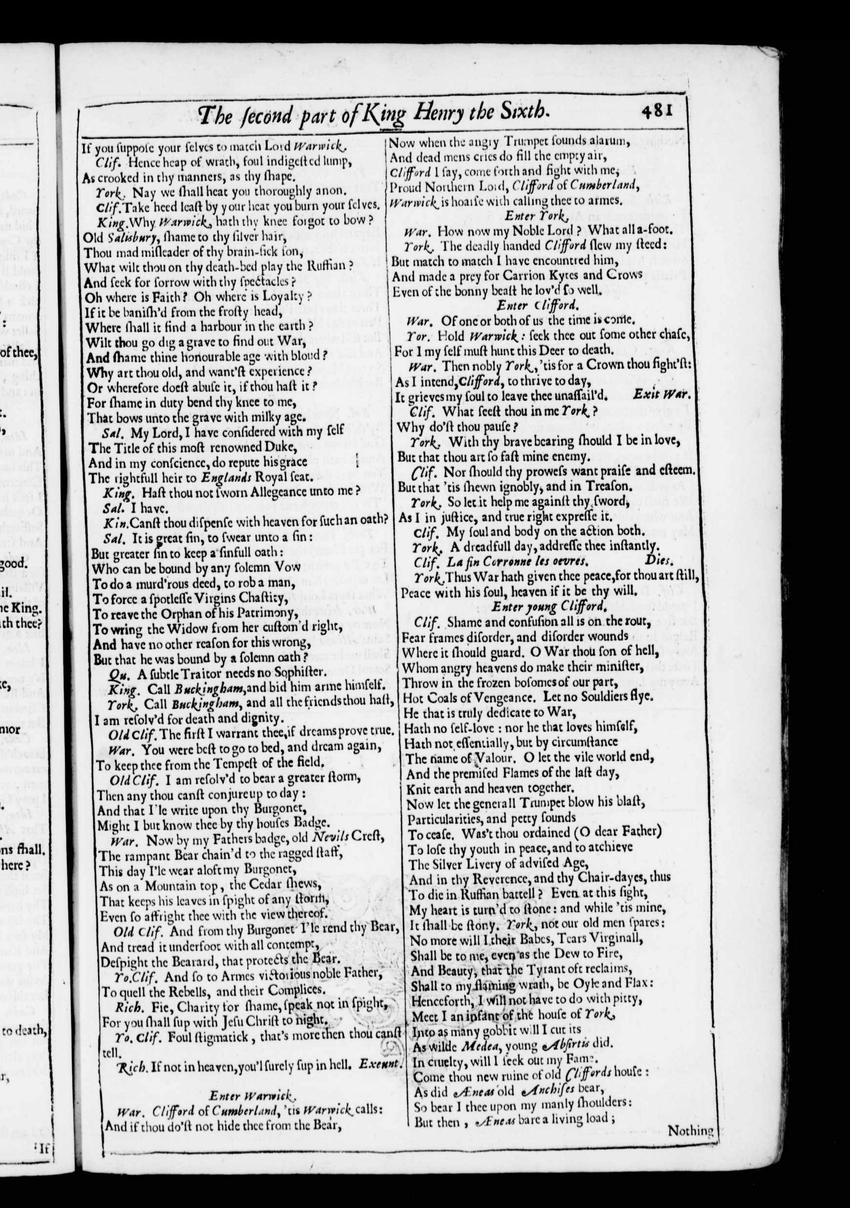 Image of Third Folio (New South Wales), page 506