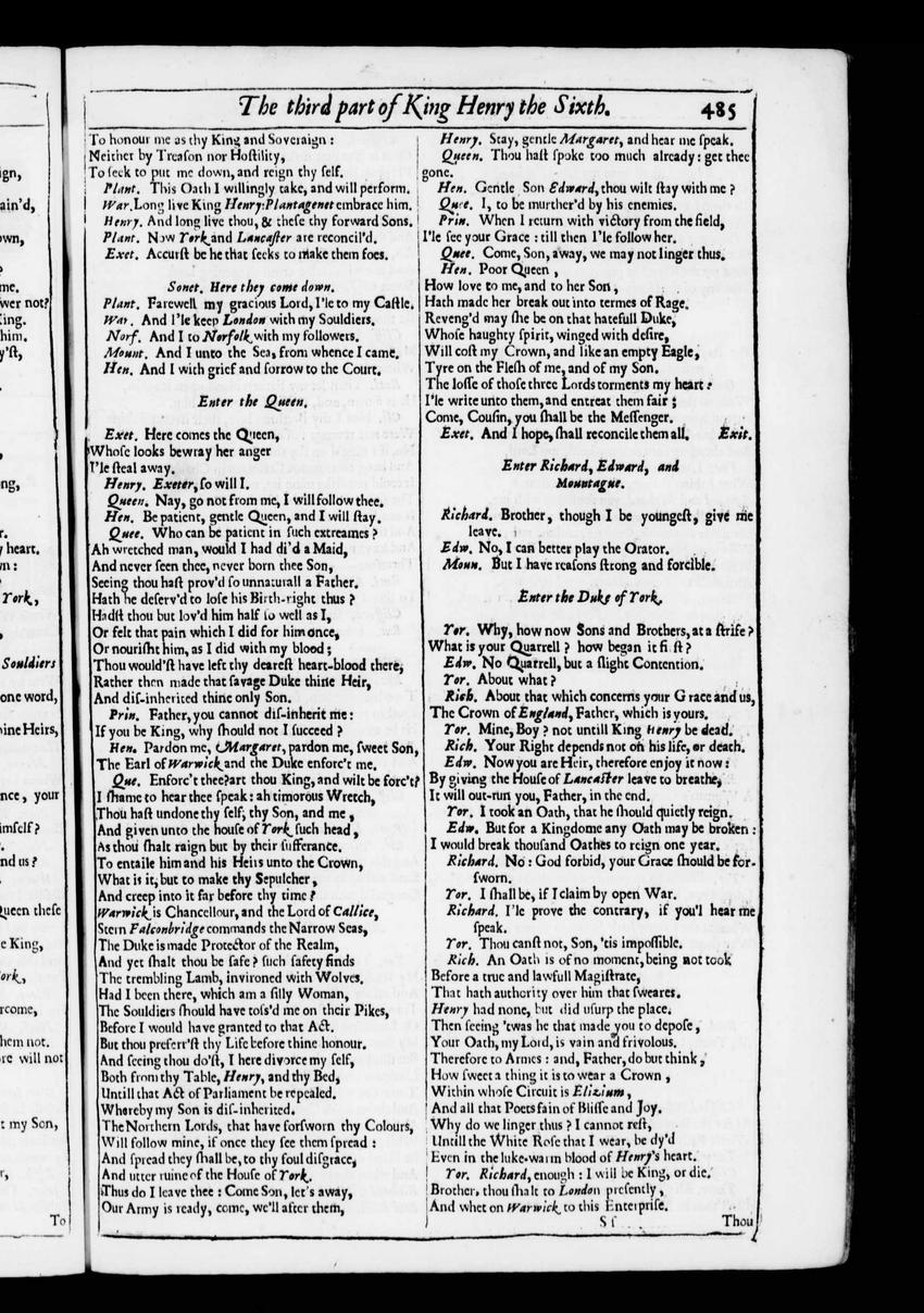 Image of Third Folio (New South Wales), page 510
