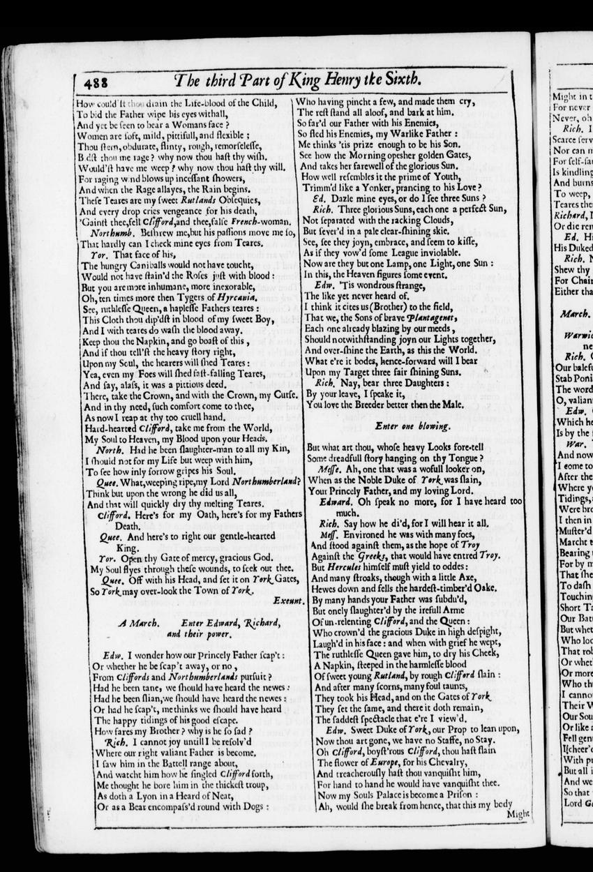 Image of Third Folio (New South Wales), page 513