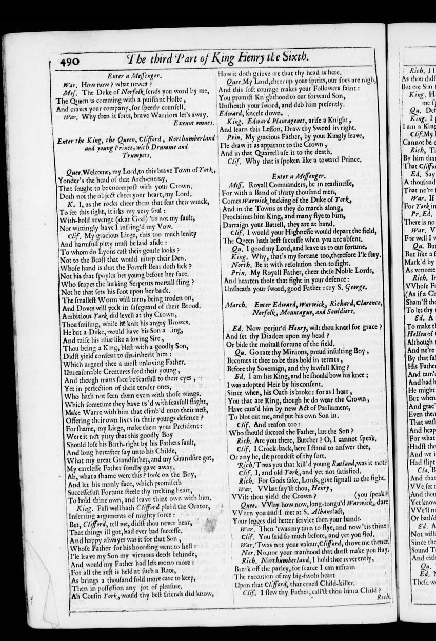Image of Third Folio (New South Wales), page 515