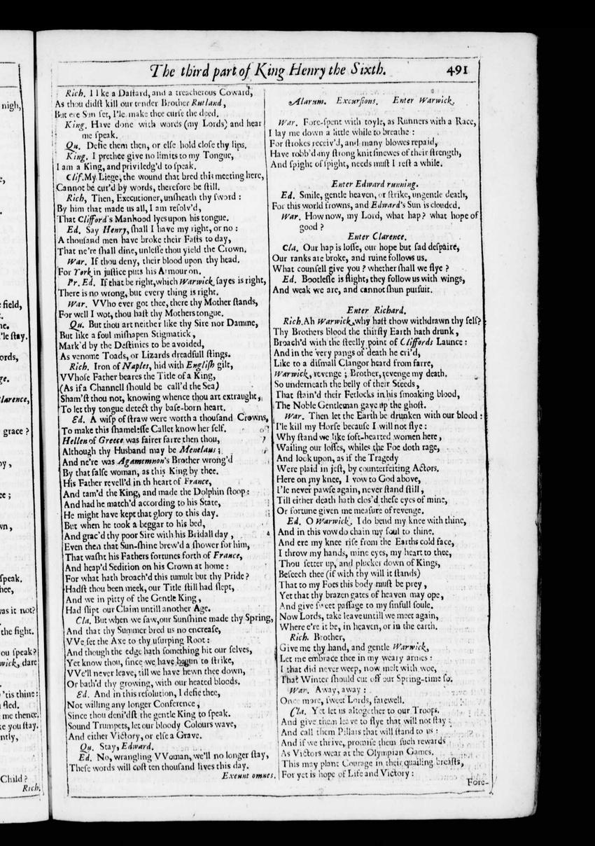 Image of Third Folio (New South Wales), page 516