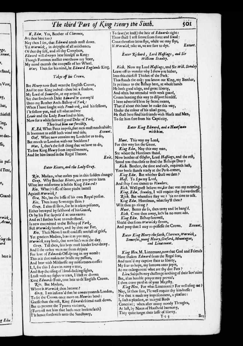 Image of Third Folio (New South Wales), page 526