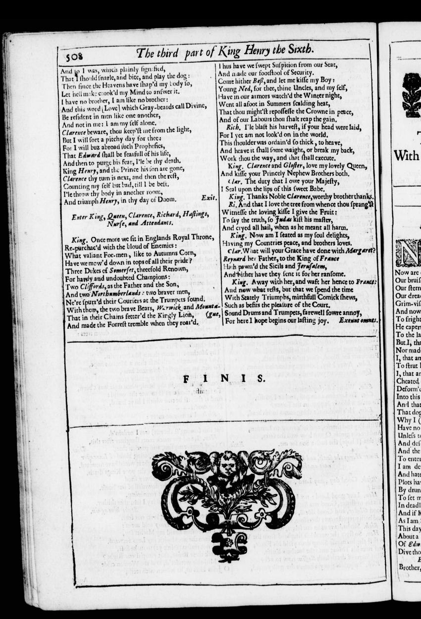 Image of Third Folio (New South Wales), page 533