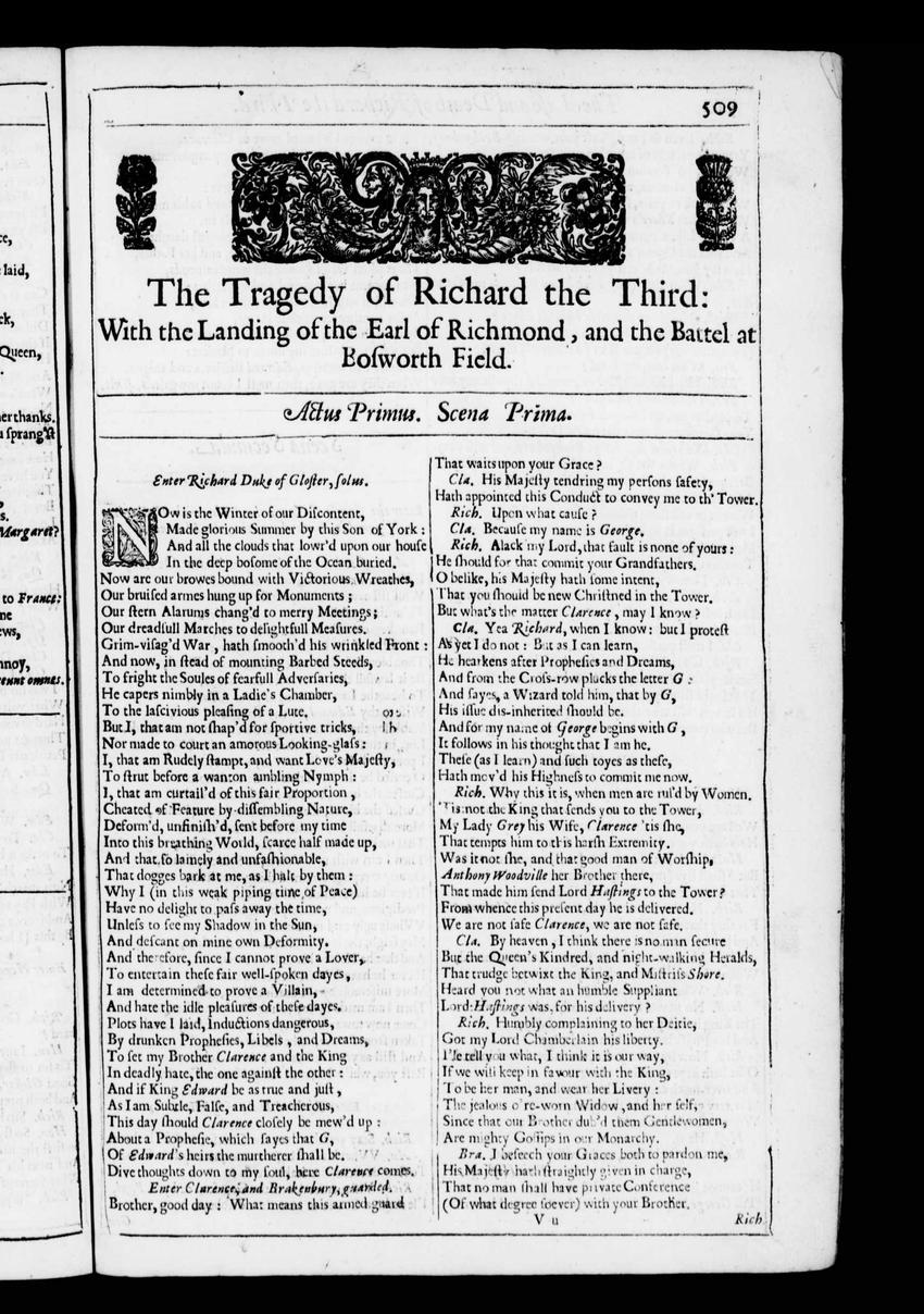 Image of Third Folio (New South Wales), page 534