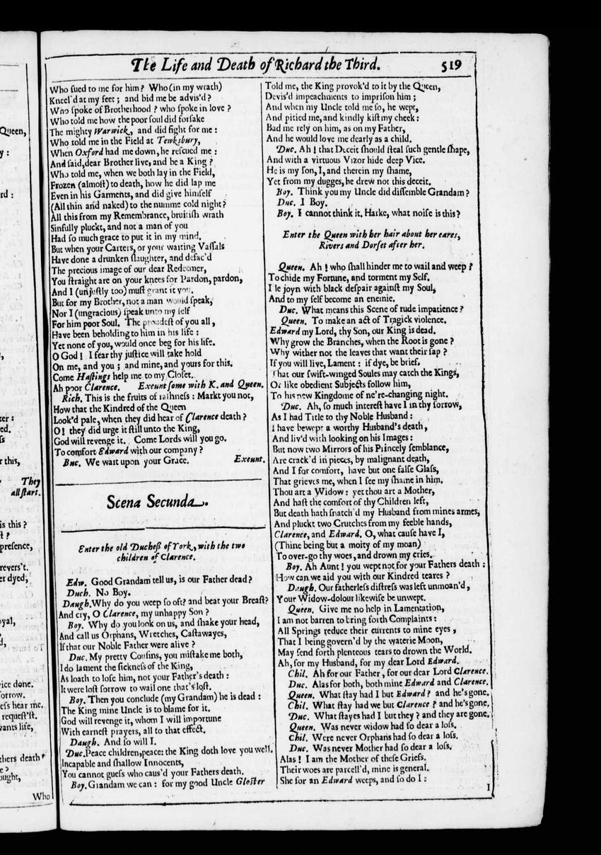 Image of Third Folio (New South Wales), page 544