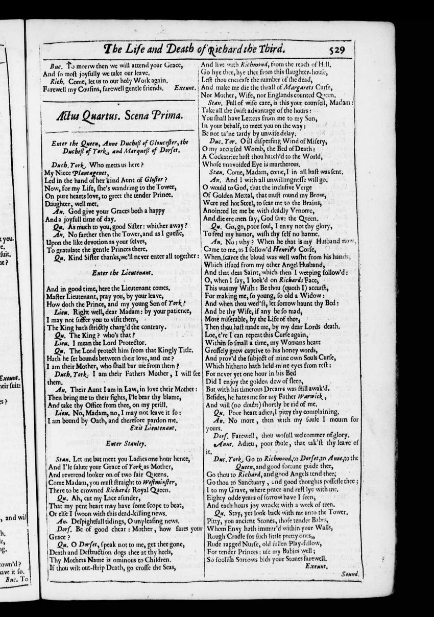 Image of Third Folio (New South Wales), page 554