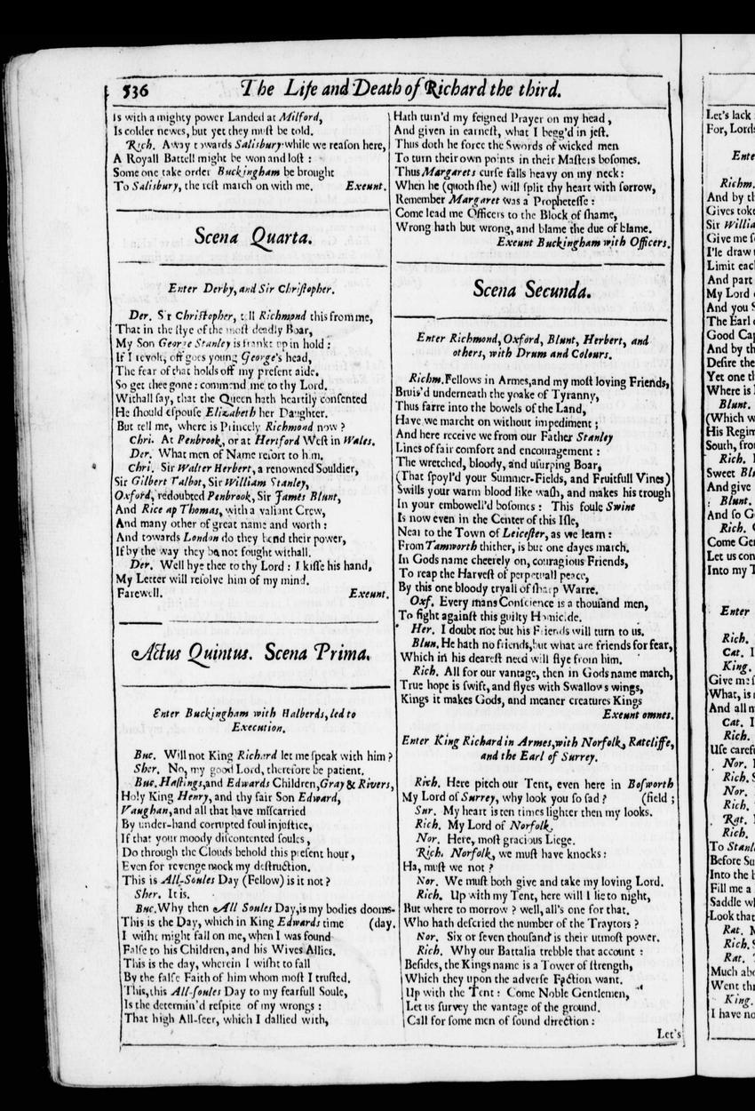 Image of Third Folio (New South Wales), page 561