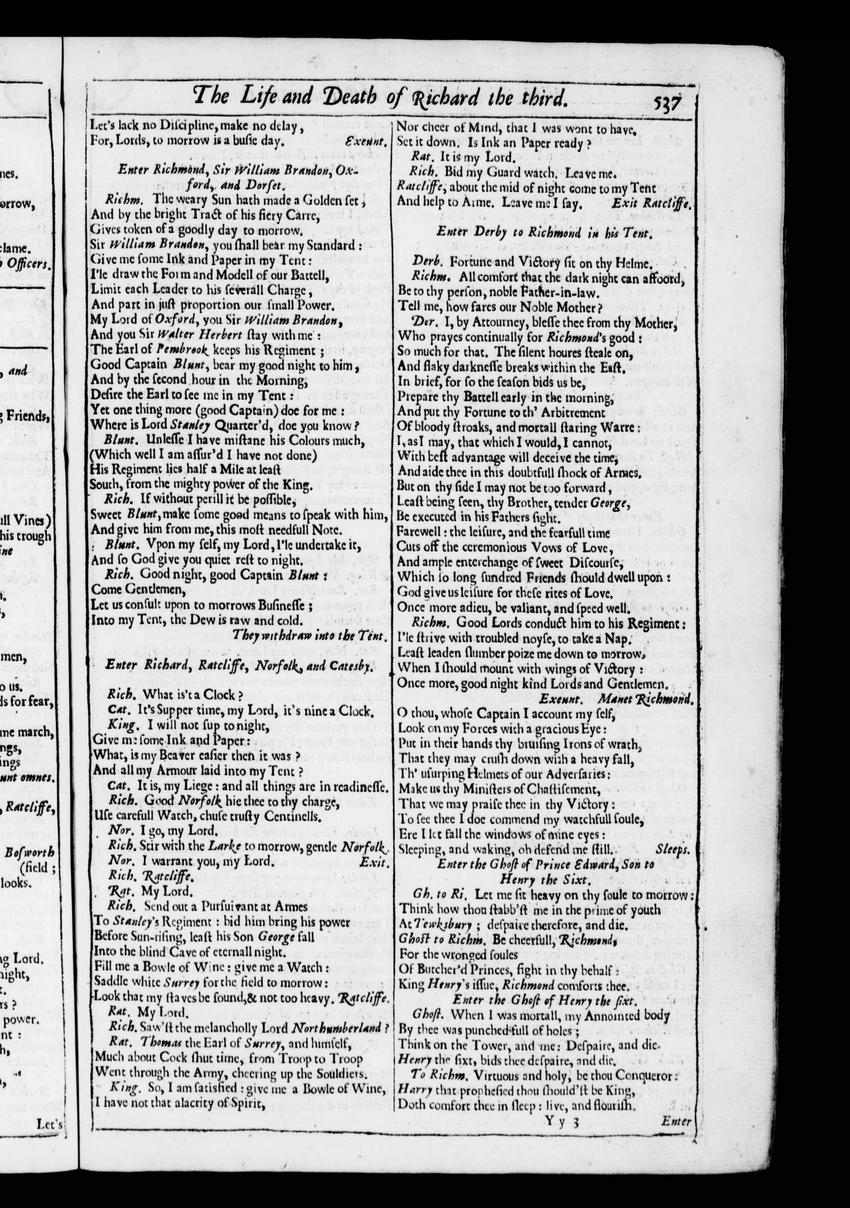 Image of Third Folio (New South Wales), page 562