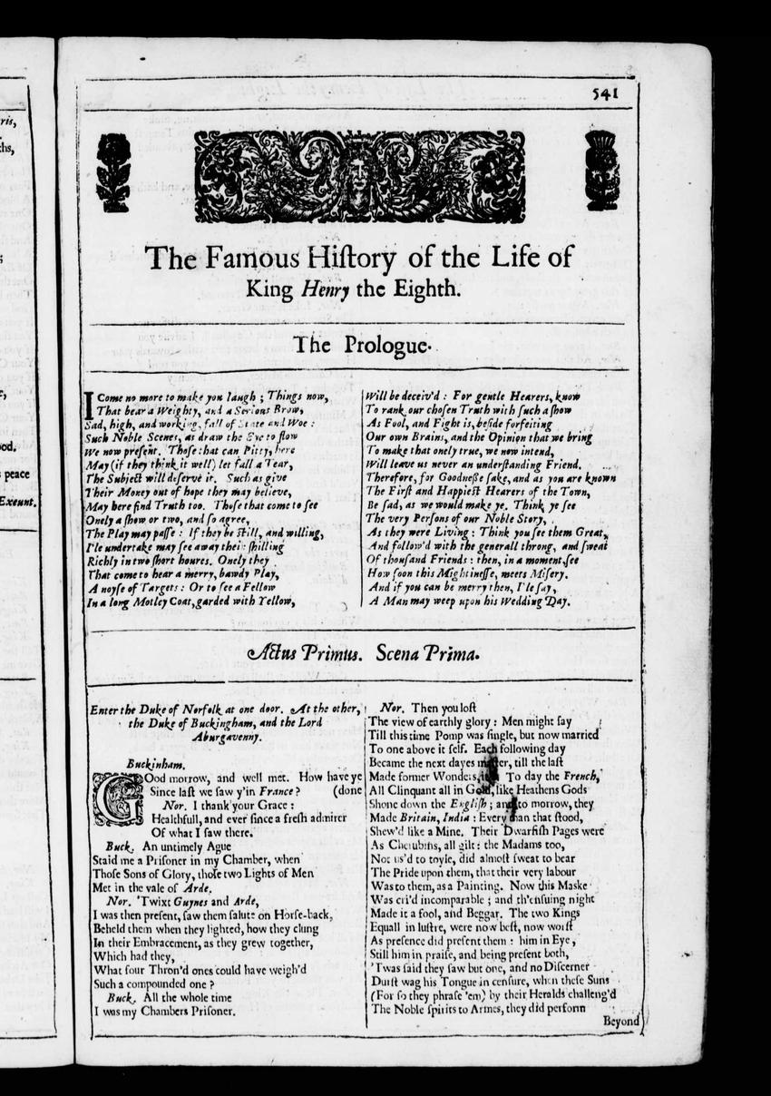 Image of Third Folio (New South Wales), page 566