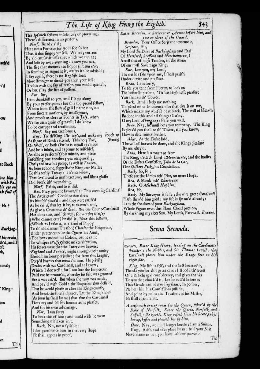 Image of Third Folio (New South Wales), page 568