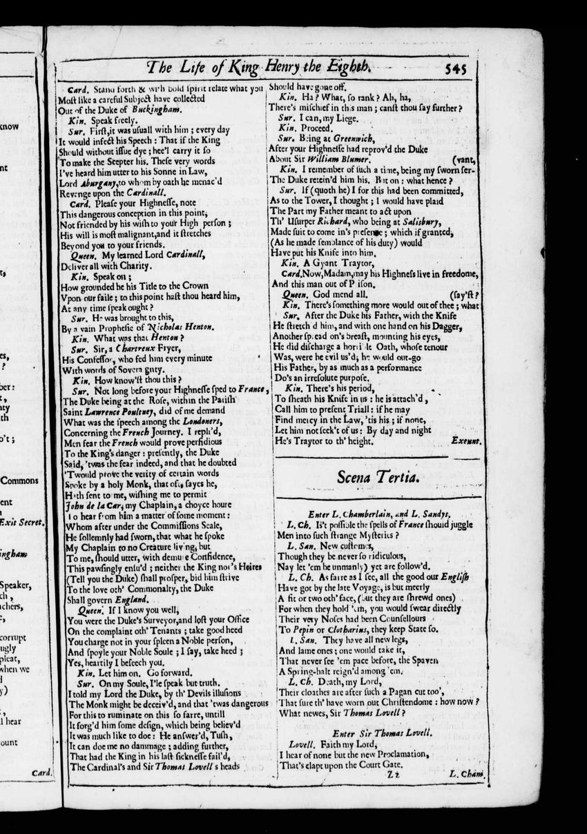 Image of Third Folio (New South Wales), page 570