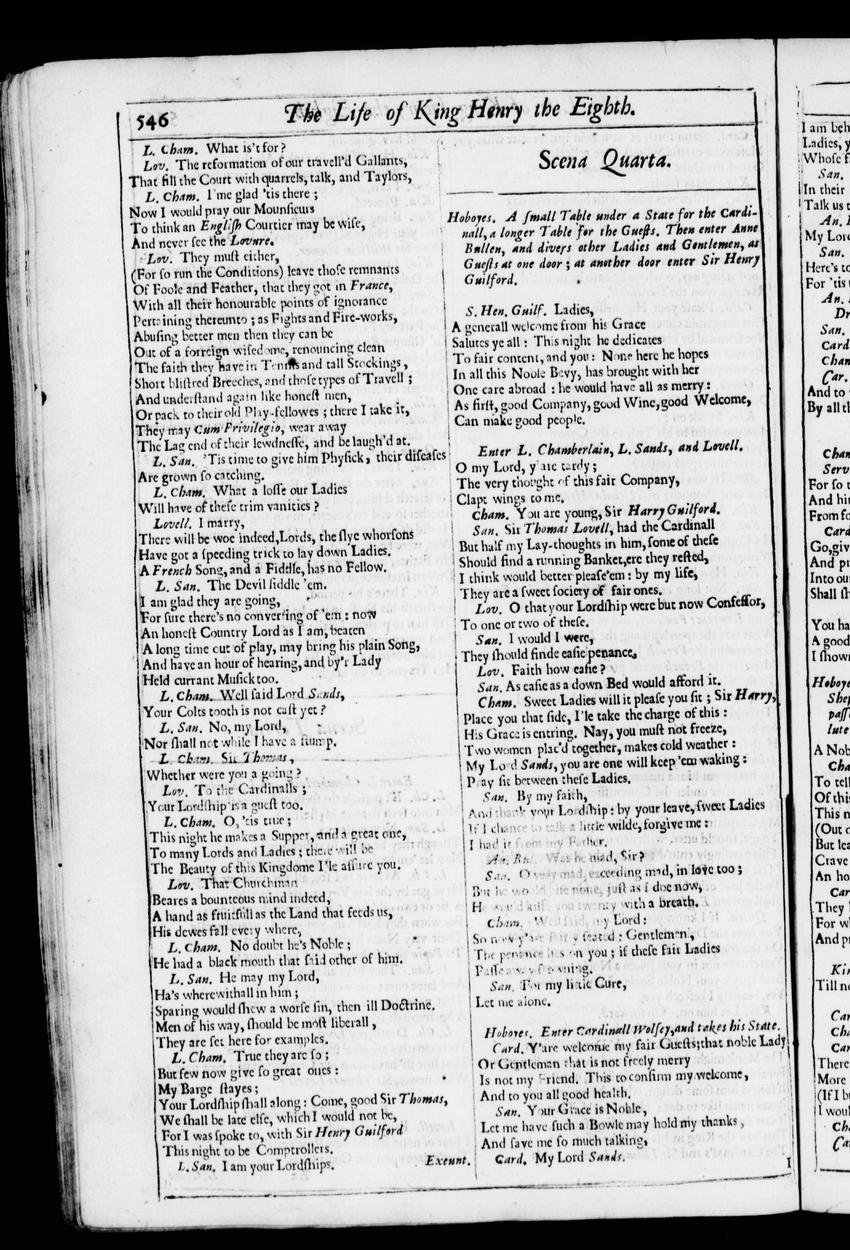 Image of Third Folio (New South Wales), page 571