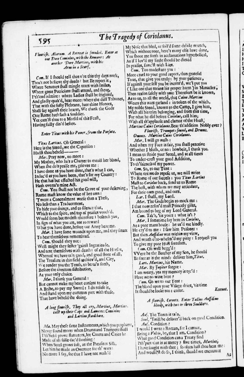 Image of Third Folio (New South Wales), page 629