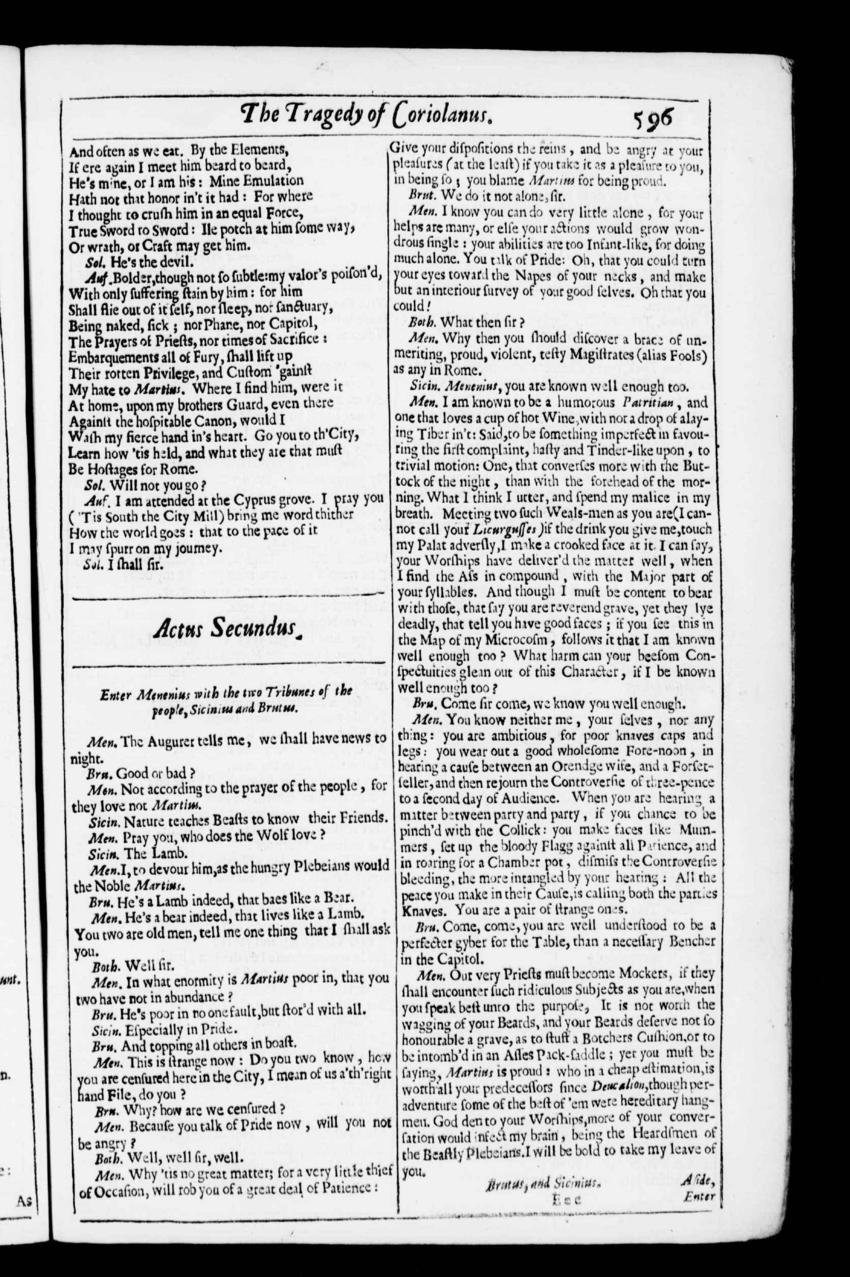Image of Third Folio (New South Wales), page 630
