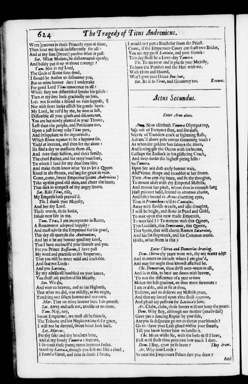 Image of Third Folio (New South Wales), page 657