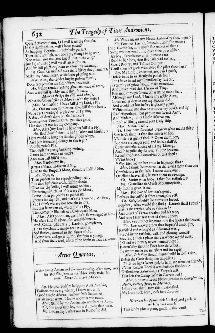 Image of Third Folio (New South Wales), page 665