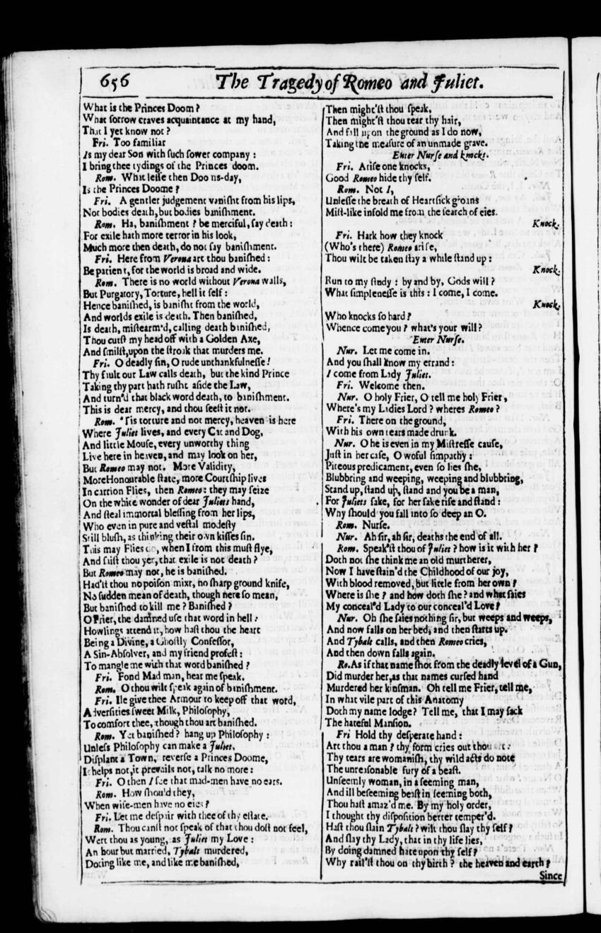 Image of Third Folio (New South Wales), page 689