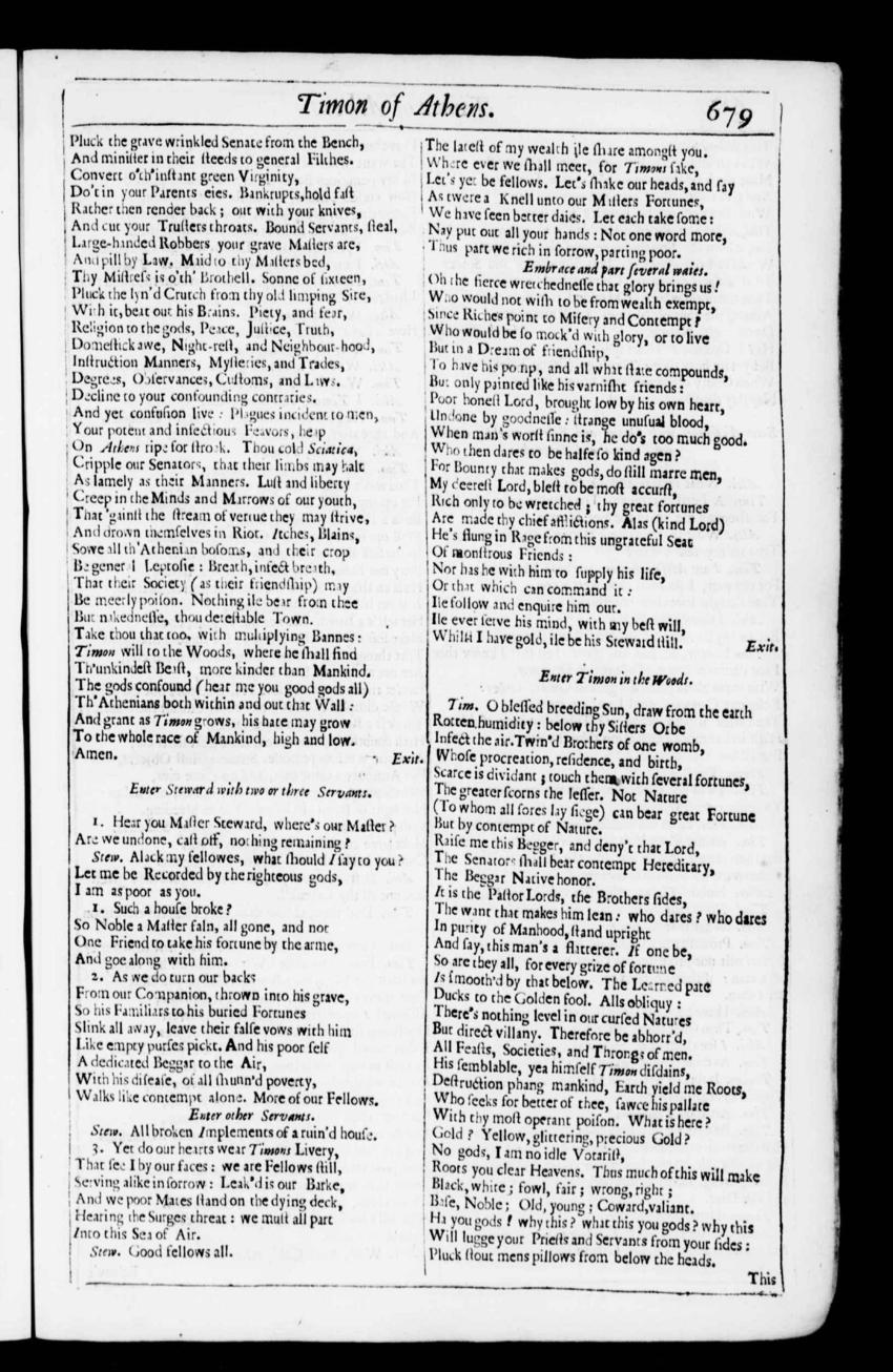 Image of Third Folio (New South Wales), page 712