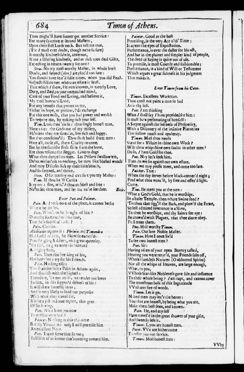 Image of Third Folio (New South Wales), page 717