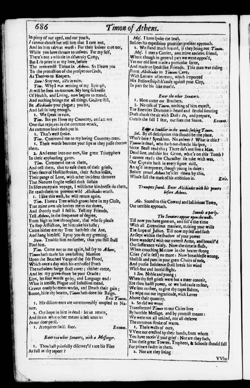 Image of Third Folio (New South Wales), page 719