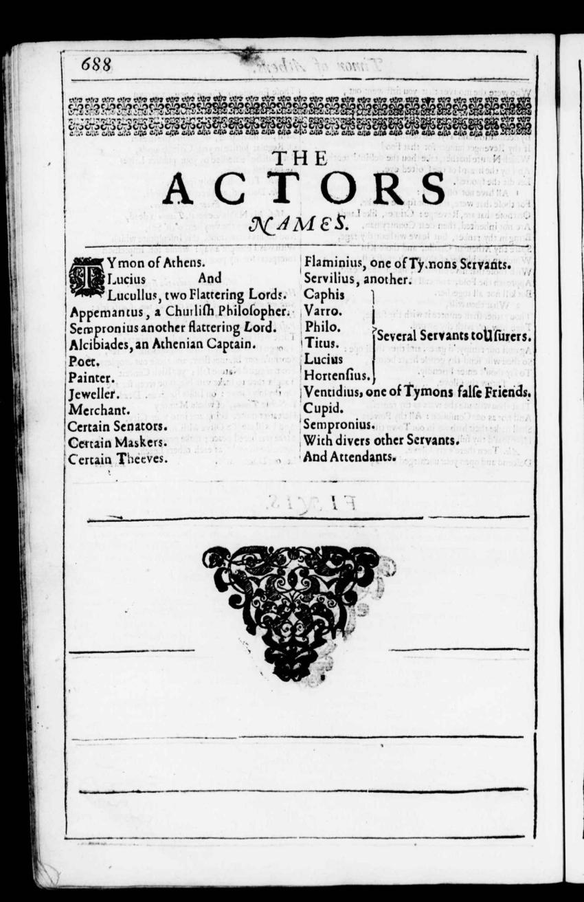 Image of Third Folio (New South Wales), page 721