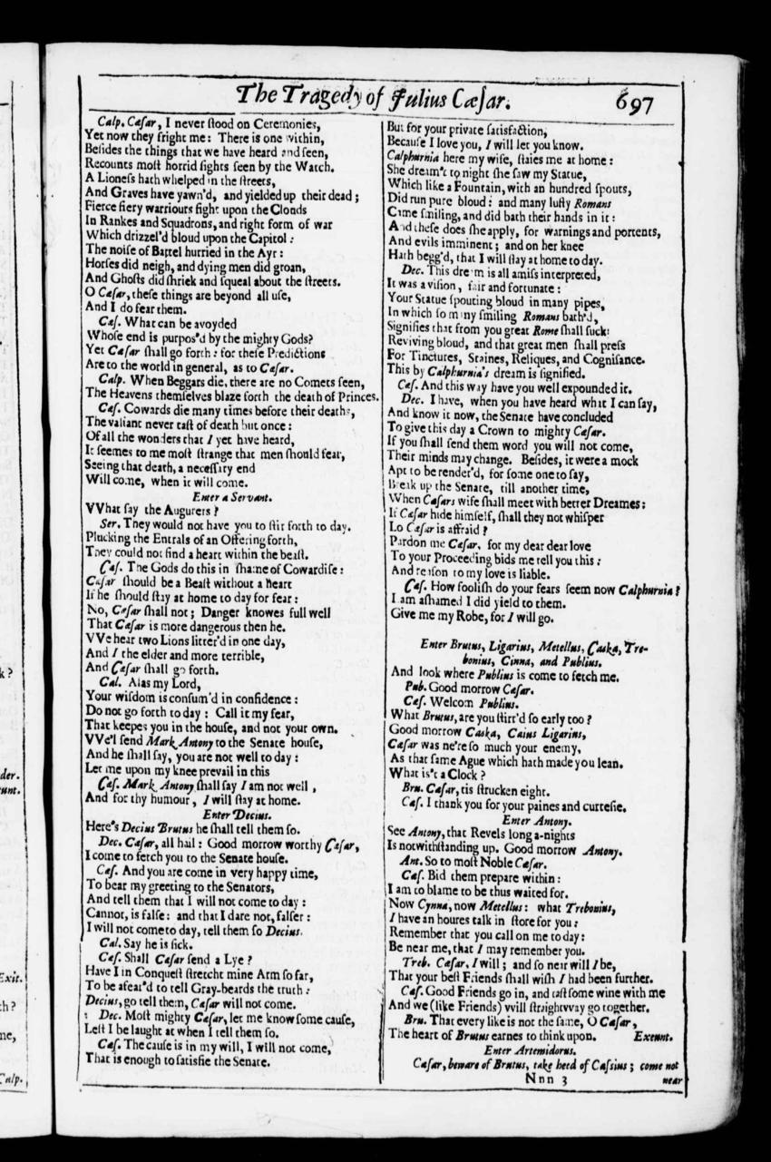 Image of Third Folio (New South Wales), page 730