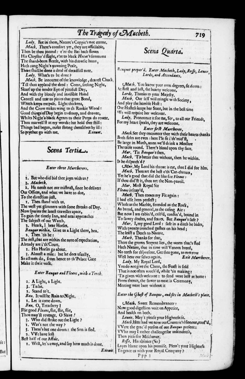 Image of Third Folio (New South Wales), page 754