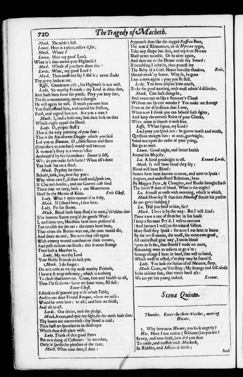 Image of Third Folio (New South Wales), page 755