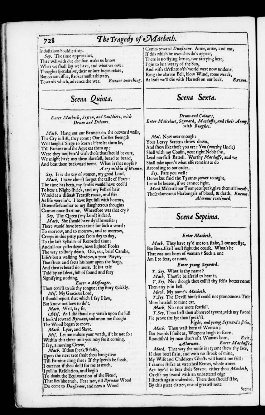 Image of Third Folio (New South Wales), page 763
