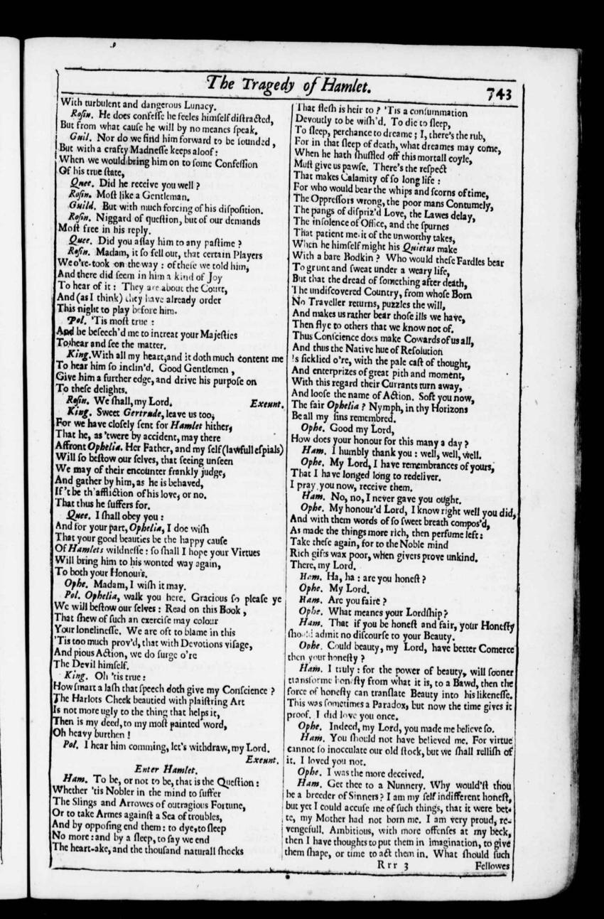 Image of Third Folio (New South Wales), page 778